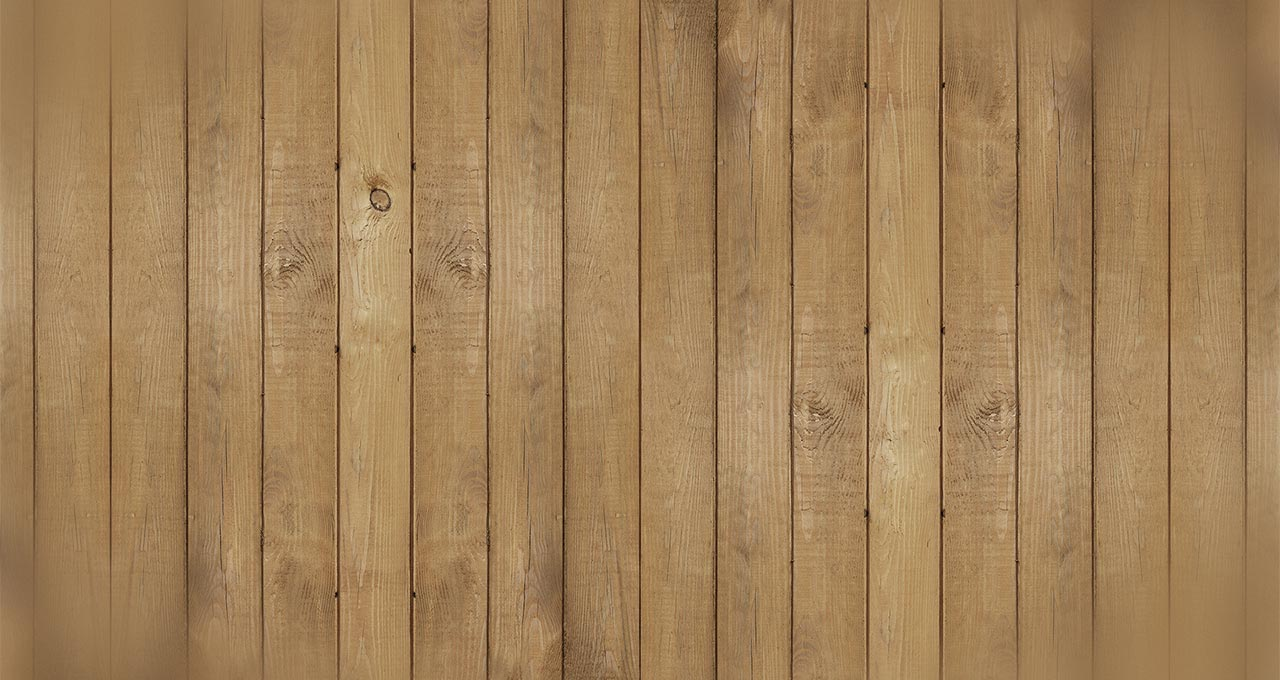background-madera
